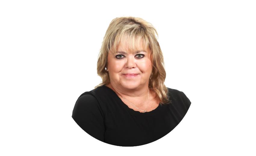 Brenda Ottesen