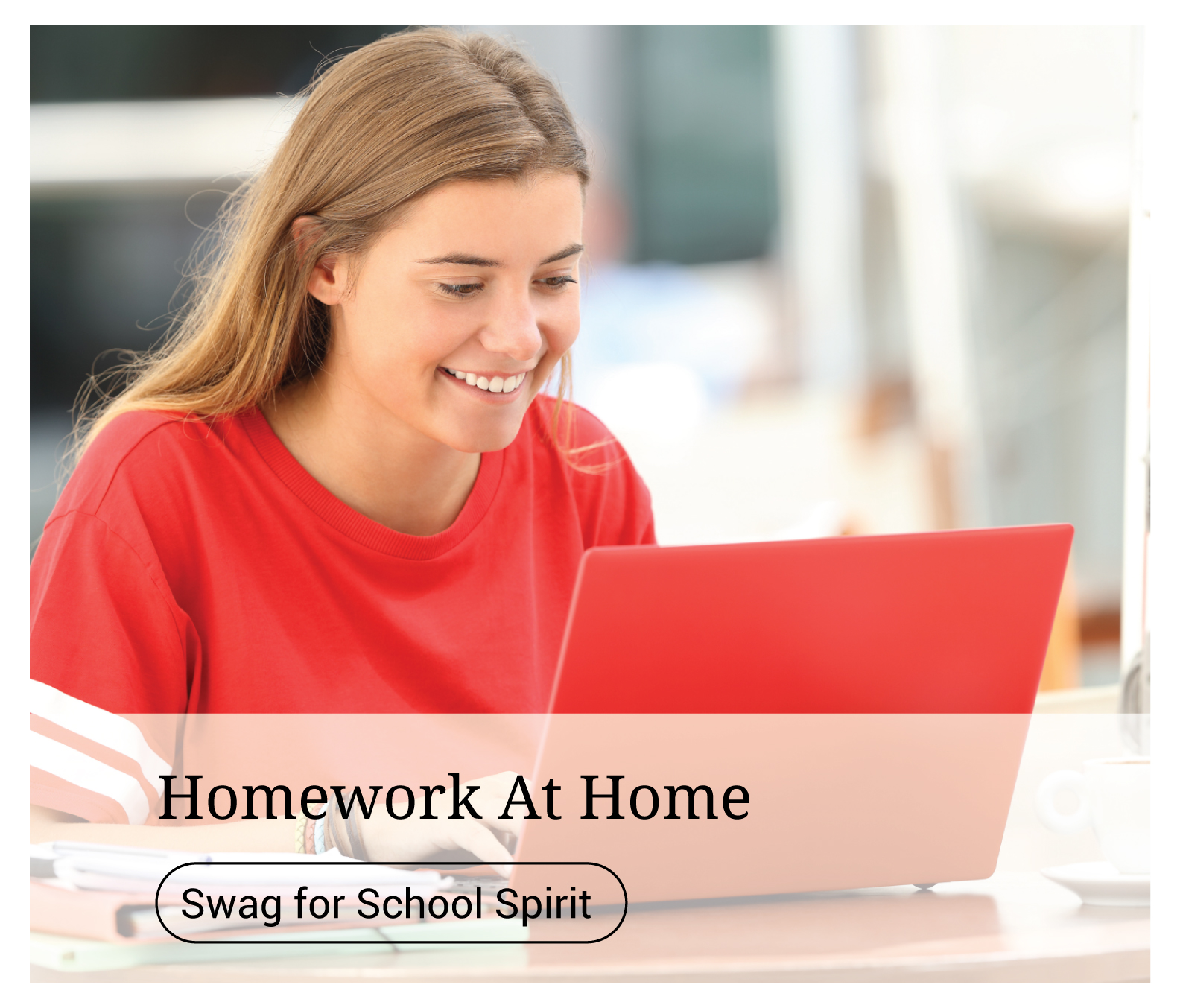 Homework At Home